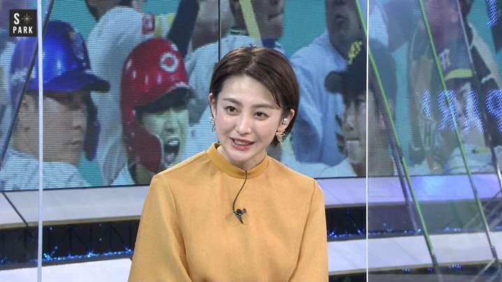 2021年04月03日宮司愛海の画像08枚目