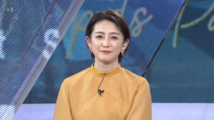 2021年04月03日宮司愛海の画像10枚目