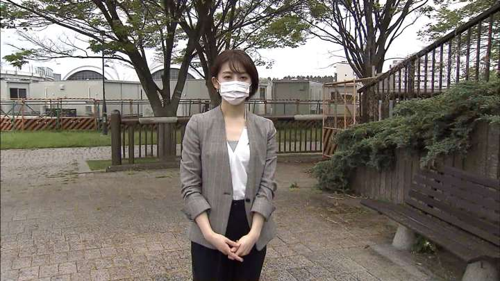 2021年04月04日宮司愛海の画像01枚目