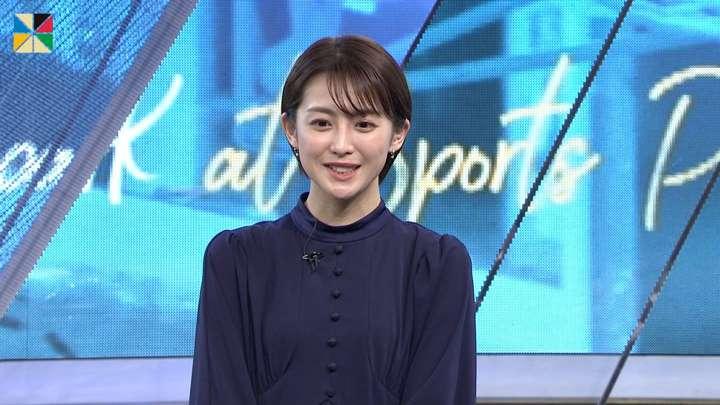 2021年04月04日宮司愛海の画像05枚目