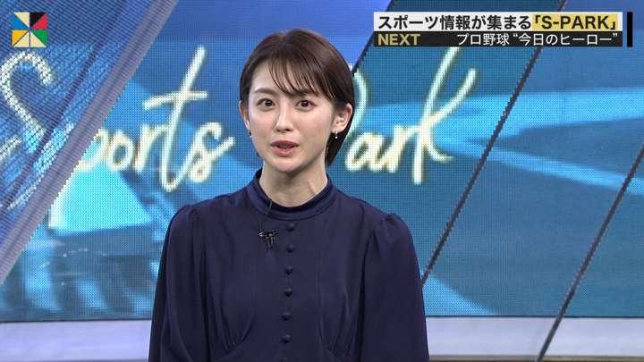 2021年04月04日宮司愛海の画像07枚目