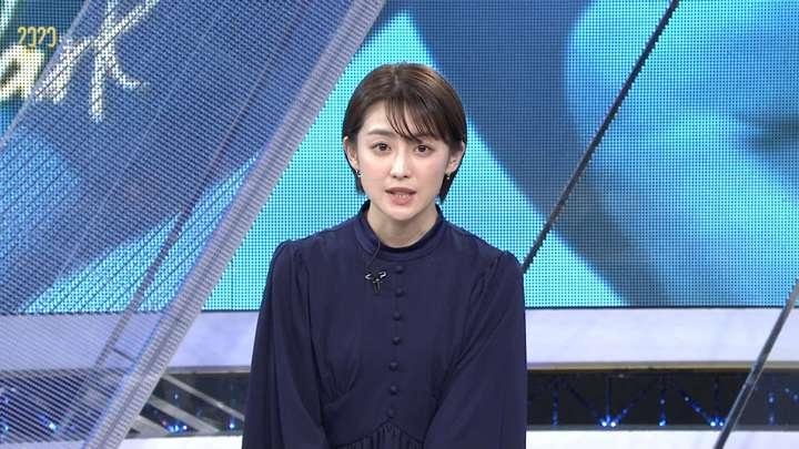 2021年04月04日宮司愛海の画像09枚目