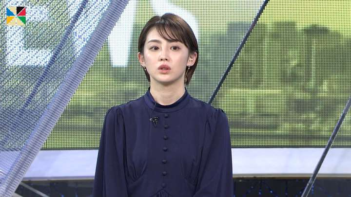 2021年04月04日宮司愛海の画像10枚目