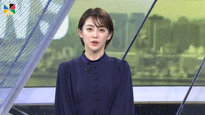 2021年04月04日宮司愛海の画像11枚目