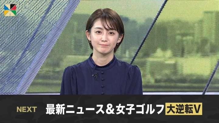 2021年04月04日宮司愛海の画像12枚目