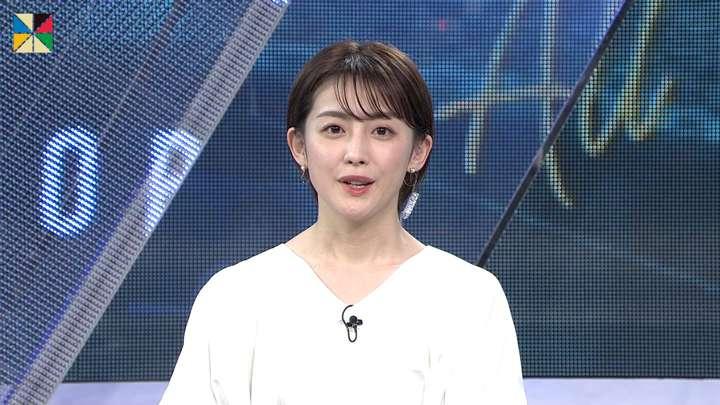 2021年04月10日宮司愛海の画像05枚目