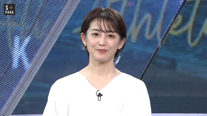 2021年04月10日宮司愛海の画像06枚目