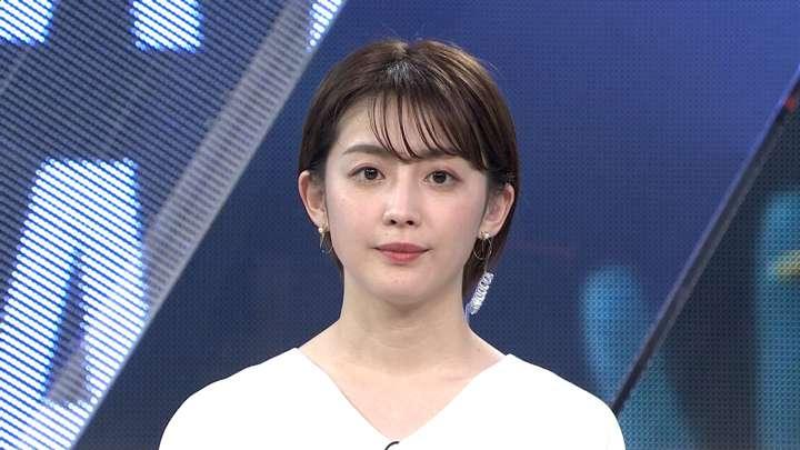 2021年04月10日宮司愛海の画像10枚目