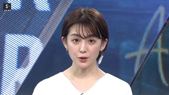 2021年04月10日宮司愛海の画像11枚目