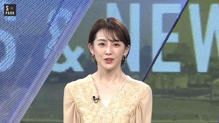 2021年04月11日宮司愛海の画像15枚目