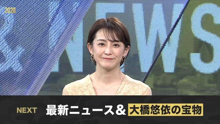 2021年04月11日宮司愛海の画像16枚目