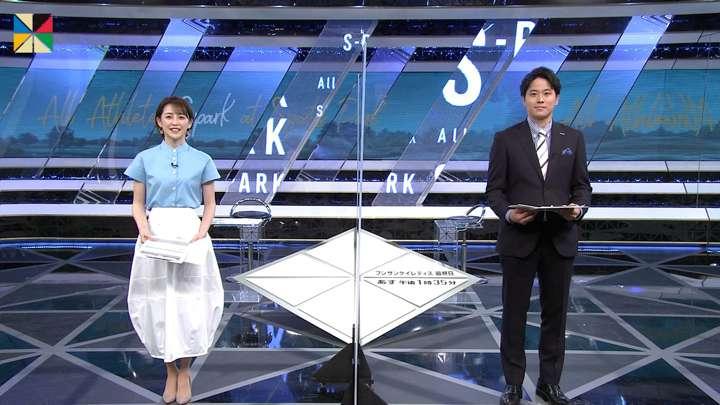 2021年04月24日宮司愛海の画像01枚目