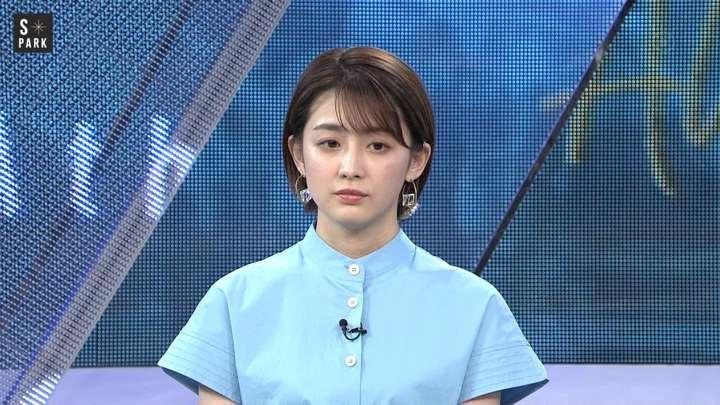 2021年04月24日宮司愛海の画像02枚目
