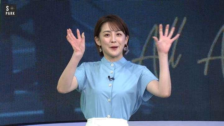 2021年04月24日宮司愛海の画像06枚目
