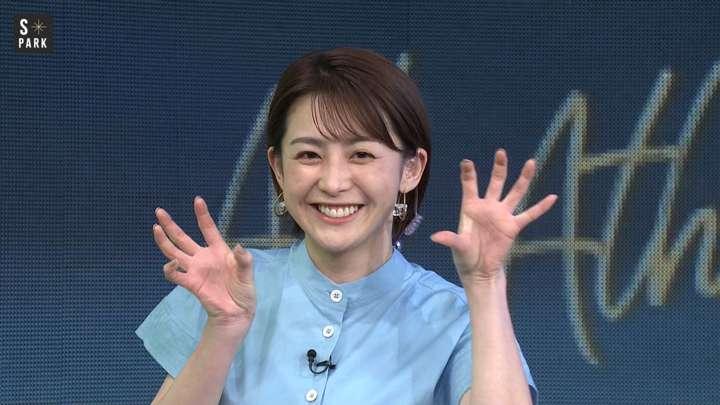 2021年04月24日宮司愛海の画像08枚目