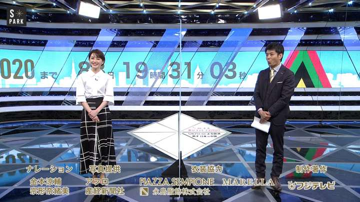 2021年04月25日宮司愛海の画像18枚目