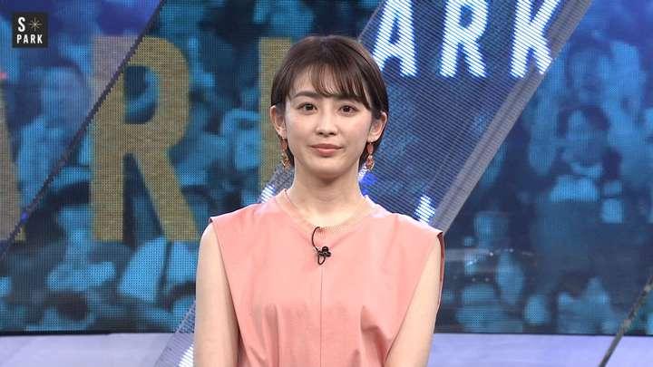 2021年05月02日宮司愛海の画像11枚目