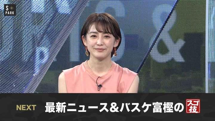 2021年05月02日宮司愛海の画像20枚目