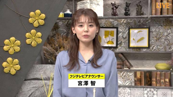 2020年12月25日宮澤智の画像02枚目