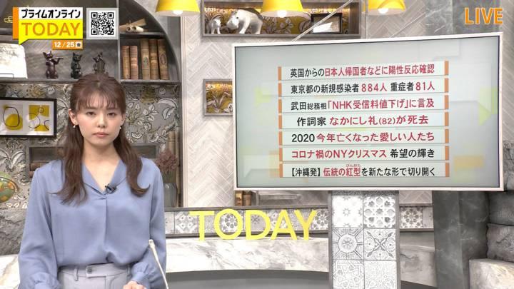 2020年12月25日宮澤智の画像03枚目