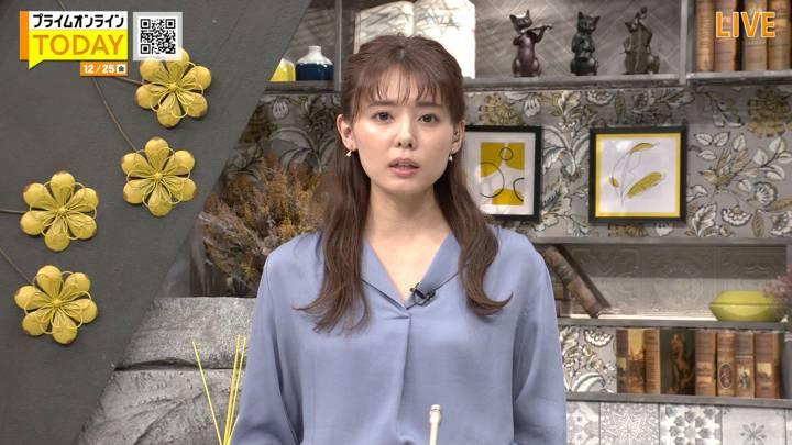 2020年12月25日宮澤智の画像04枚目