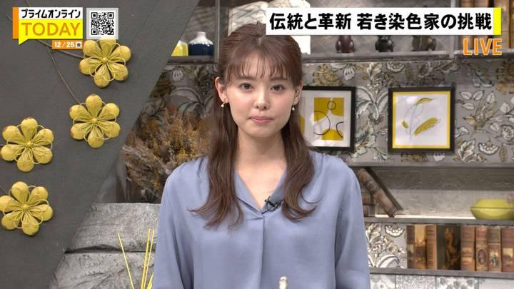 2020年12月25日宮澤智の画像05枚目