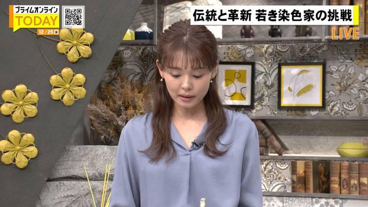 2020年12月25日宮澤智の画像06枚目