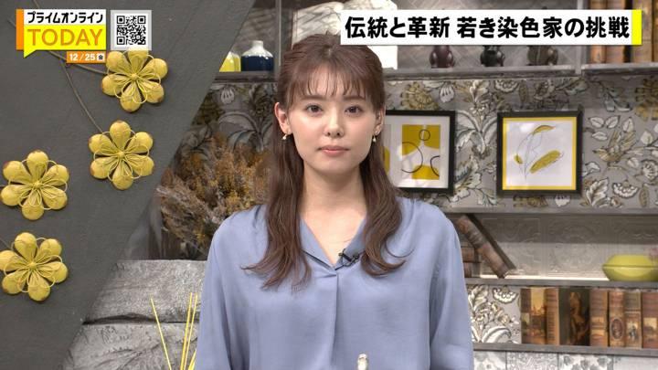 2020年12月25日宮澤智の画像07枚目