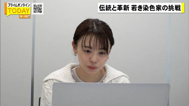 2020年12月25日宮澤智の画像08枚目