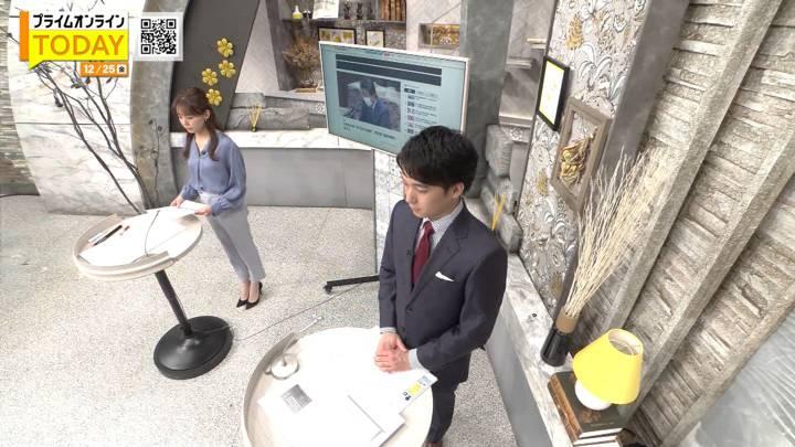 2020年12月25日宮澤智の画像13枚目