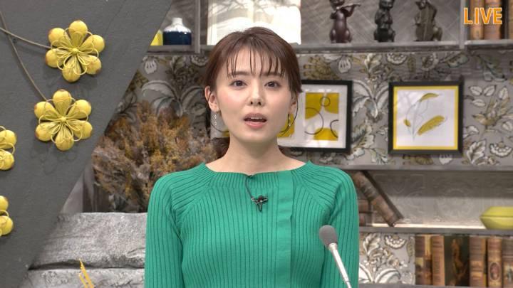 2021年01月04日宮澤智の画像03枚目