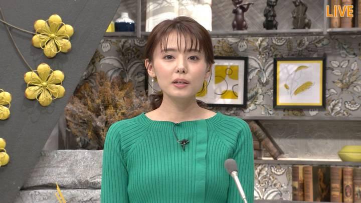 2021年01月04日宮澤智の画像04枚目