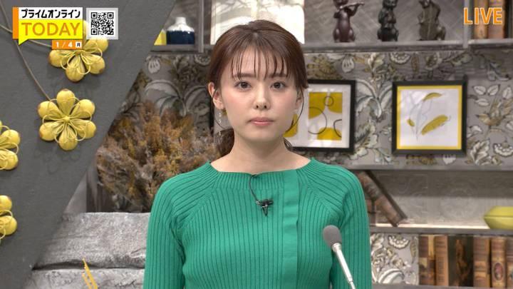 2021年01月04日宮澤智の画像05枚目
