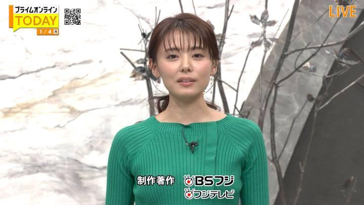 2021年01月04日宮澤智の画像13枚目