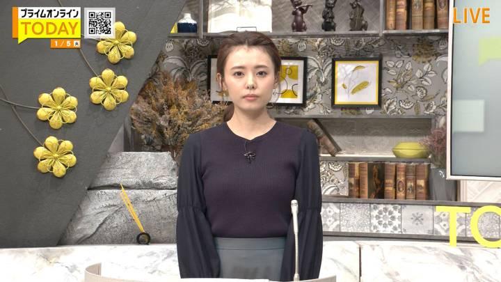 2021年01月05日宮澤智の画像01枚目