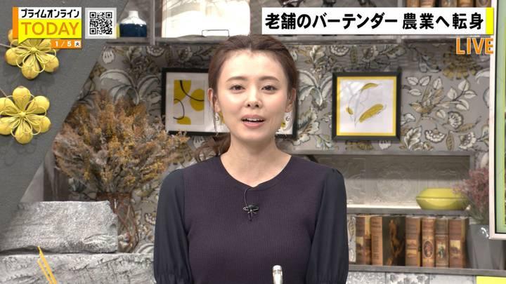 2021年01月05日宮澤智の画像06枚目