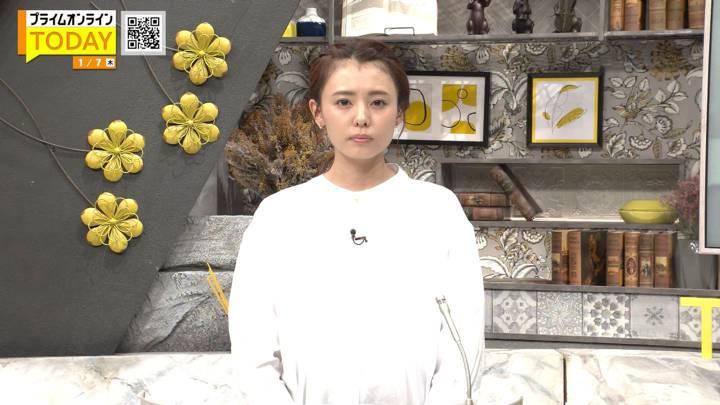 2021年01月07日宮澤智の画像01枚目
