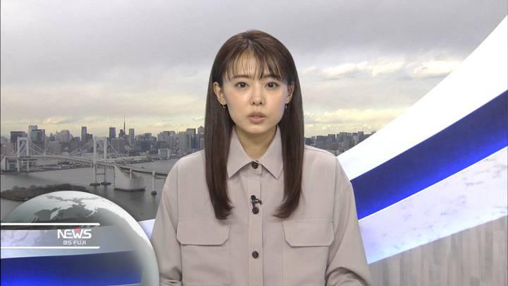 2021年01月08日宮澤智の画像02枚目