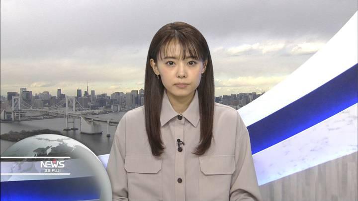 2021年01月08日宮澤智の画像03枚目