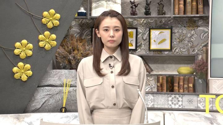 2021年01月08日宮澤智の画像04枚目