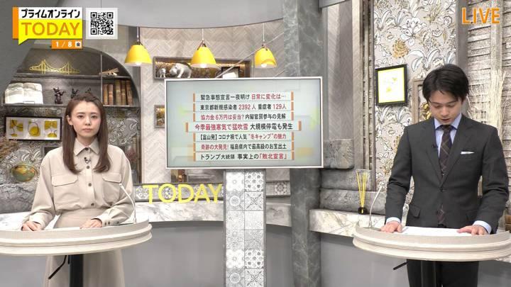 2021年01月08日宮澤智の画像08枚目