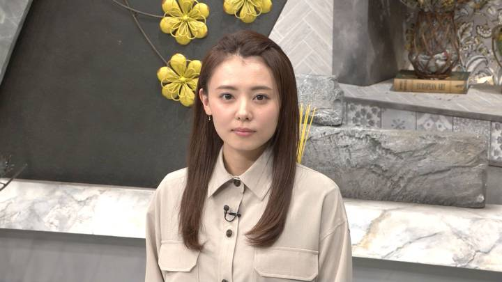 2021年01月08日宮澤智の画像10枚目