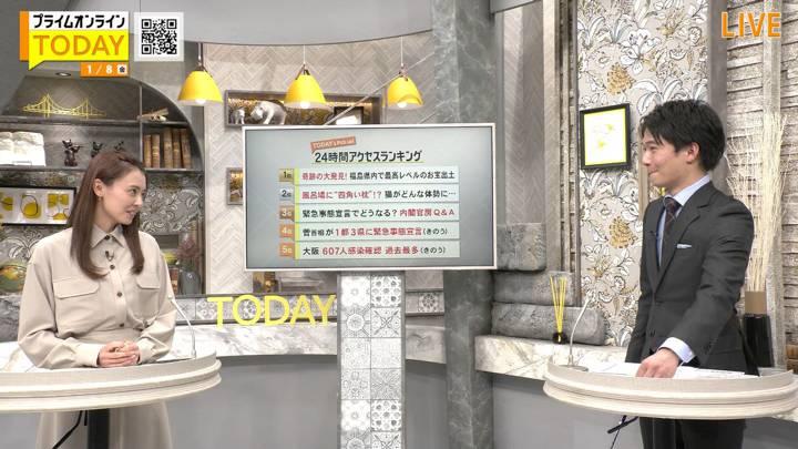 2021年01月08日宮澤智の画像12枚目