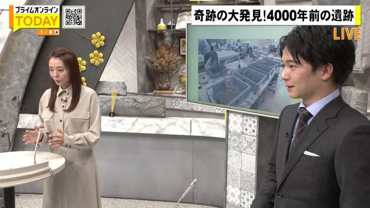 2021年01月08日宮澤智の画像14枚目