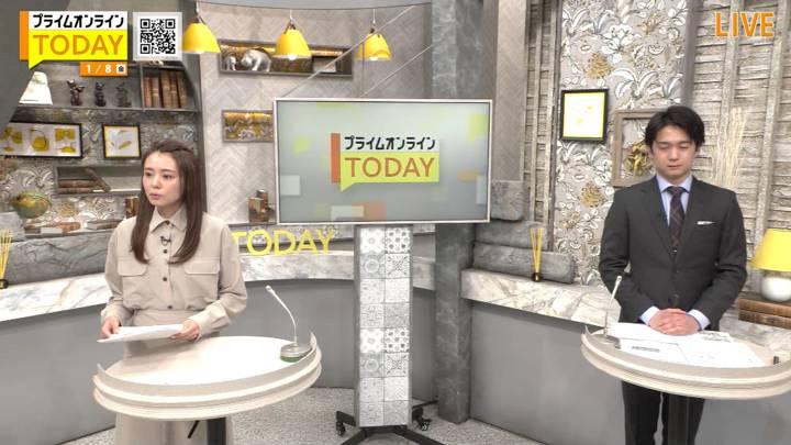 2021年01月08日宮澤智の画像18枚目