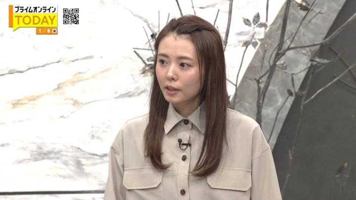 2021年01月08日宮澤智の画像20枚目