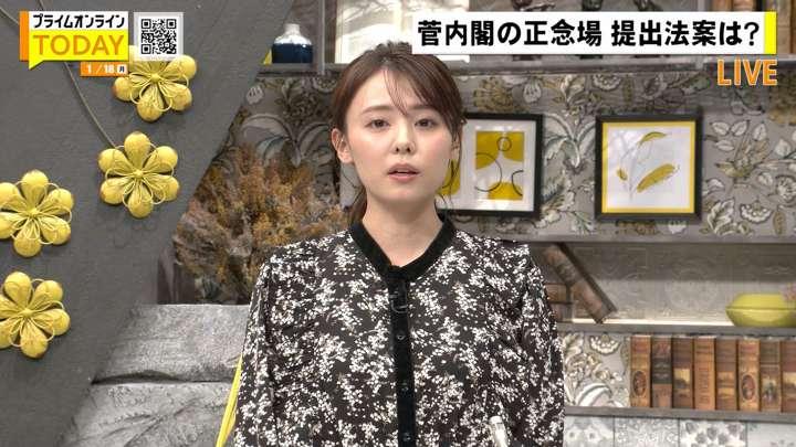 2021年01月18日宮澤智の画像04枚目