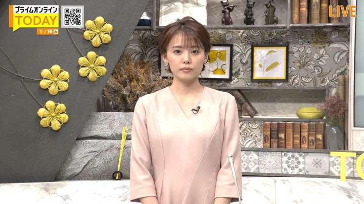 2021年01月19日宮澤智の画像01枚目