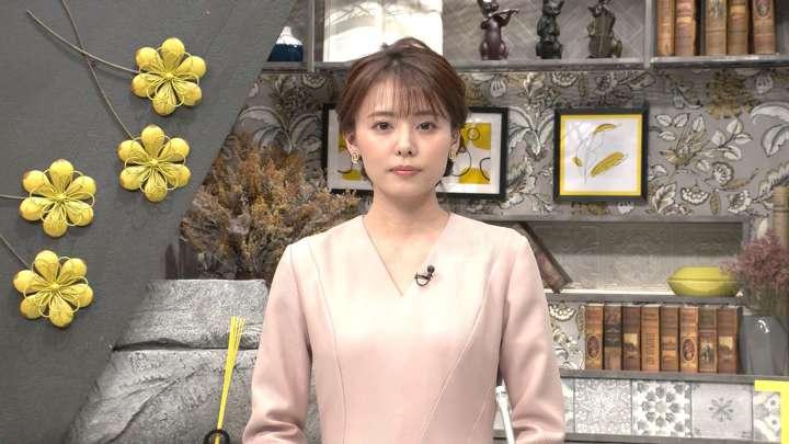 2021年01月19日宮澤智の画像02枚目