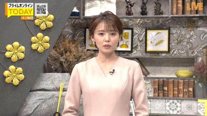 2021年01月19日宮澤智の画像03枚目